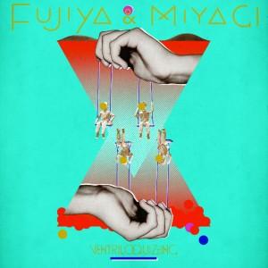 fujiya-miyagi-ventriloquizingCOVER