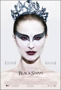 movieposter_blackswan