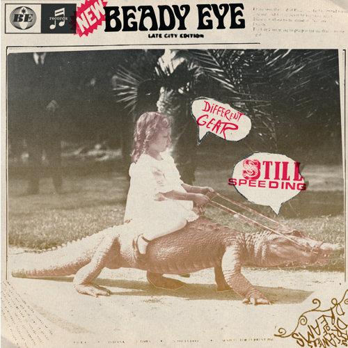 beady_eye_album