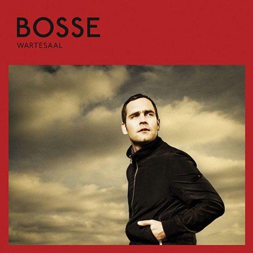 bosse_wartesaal