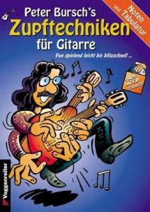 peter-bursch-s-zupftechniken-fr-gitarre