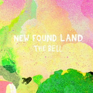 thebellnewfoundland