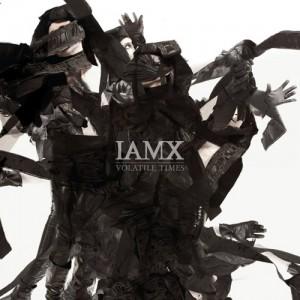 iamx_album_art