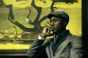 Aloe Blacc - Pressebilder 2010 - CMS Source(2)
