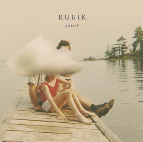 Rubik-Solar