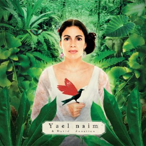 YAEL_NAIM_-_She_Was_A_Boy__Album_480
