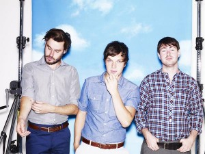 friendly fires