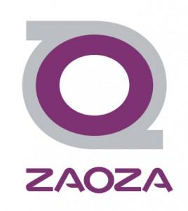 zaoza_logo
