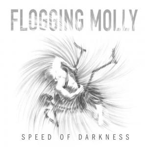 FLOGGING_MOLLY_-_SpeedOfDarkness_Album_300_1000