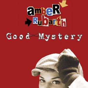 Good-Mystery-by-ambeR-Rubarth