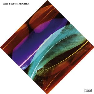 WildBeasts_Smother