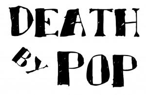 deathbypoplogo_weiß