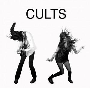 CultsLogo