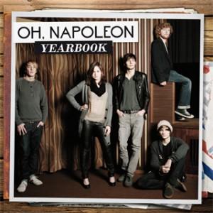 oh_napoleon_yearbook_artwork_low_res-300x300