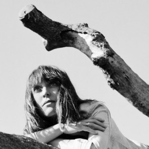 Feist Pic1 (credit Mary Rozzi)