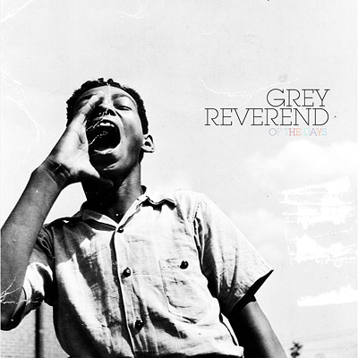 grey-reverend