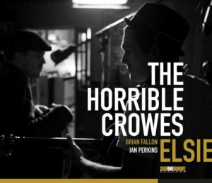 horrible-crowes-elsie-cover