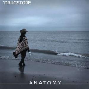 Drugstore_Anatomy