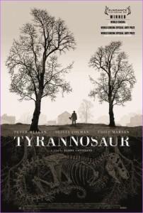 tyrannosaur-eine-liebesgeschichte