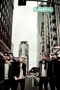 TheSounds2011