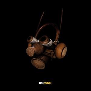 drc-music-kinshasa-one-two