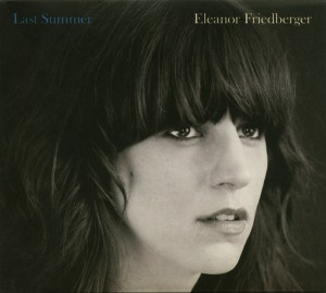 eleanor-friedberger-last-summer