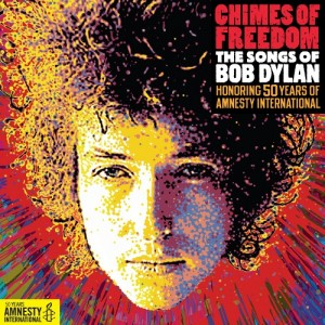 Chimes_Of_Freedom_Bob_Dylan_Album_Cover_klein