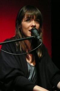 LauraJansen1