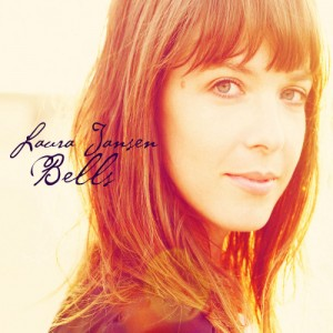 Laura_Jansen_Bells_Albumcover_online