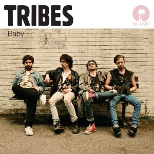 tribes_baby
