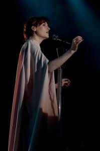 Florence2012_3
