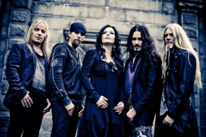 Nightwish_Press_1
