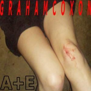 a_and_e_graham_coxon