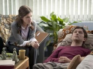 50-50-Krebsdrama-zum-Lachen-und-Weinen_ArtikelQuer