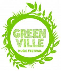GreenVille_rgb
