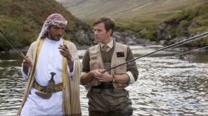 Kinostarts-Lachsfischen-im-Jemen-