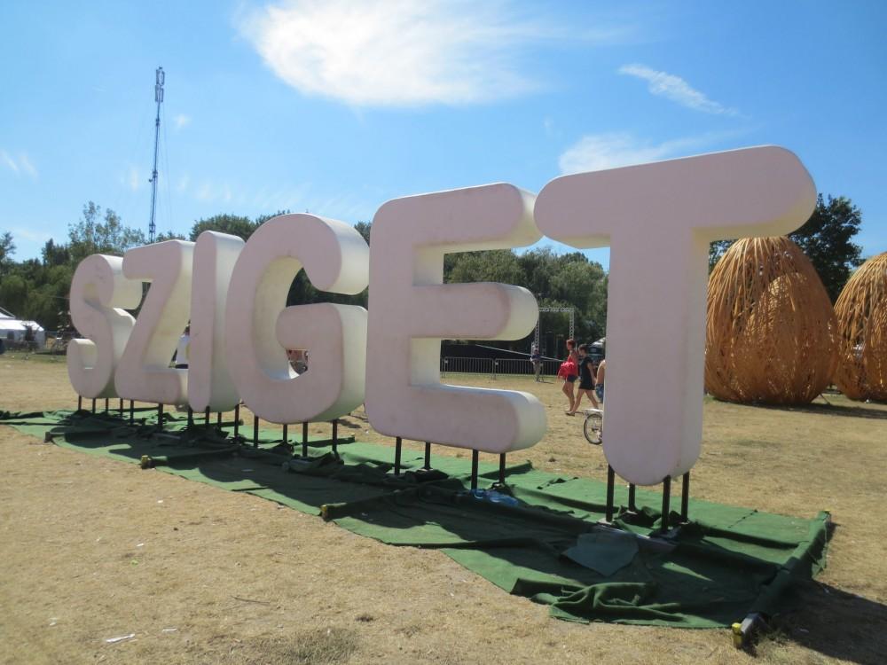 Sziget_Festival1
