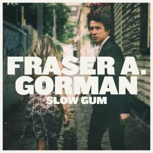 fraser slow gum