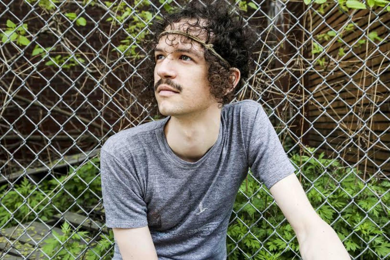 darwindeez-2015-press