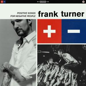 Frank Turner Positive Songs