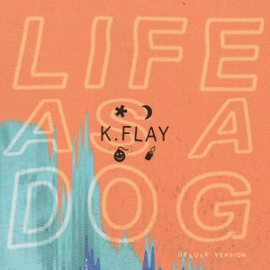 kflay_album_artwork