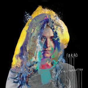 Farao_Album_Artwork