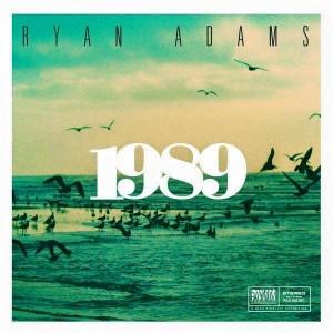 ryan_adams_albumcover_1989