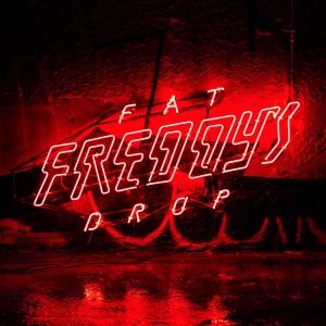 FFD_Bays_Digital_Album_Cover_1_0