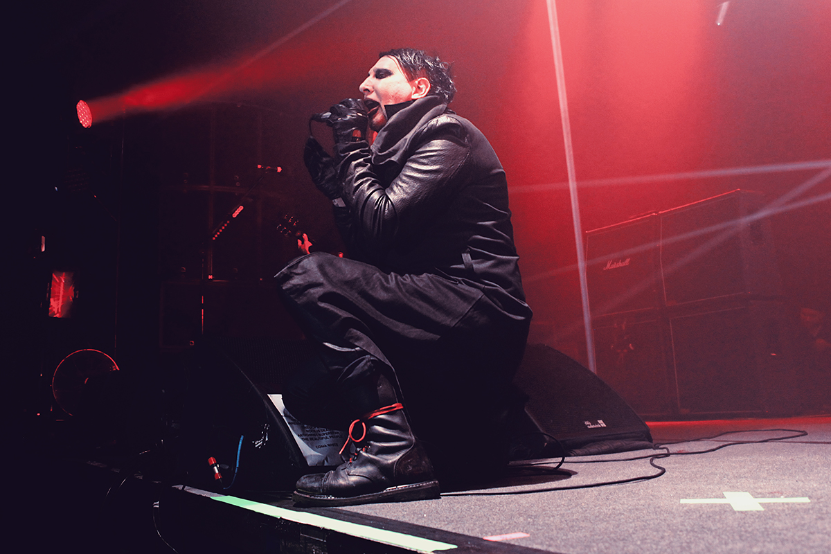 Marilyn-Manson-07