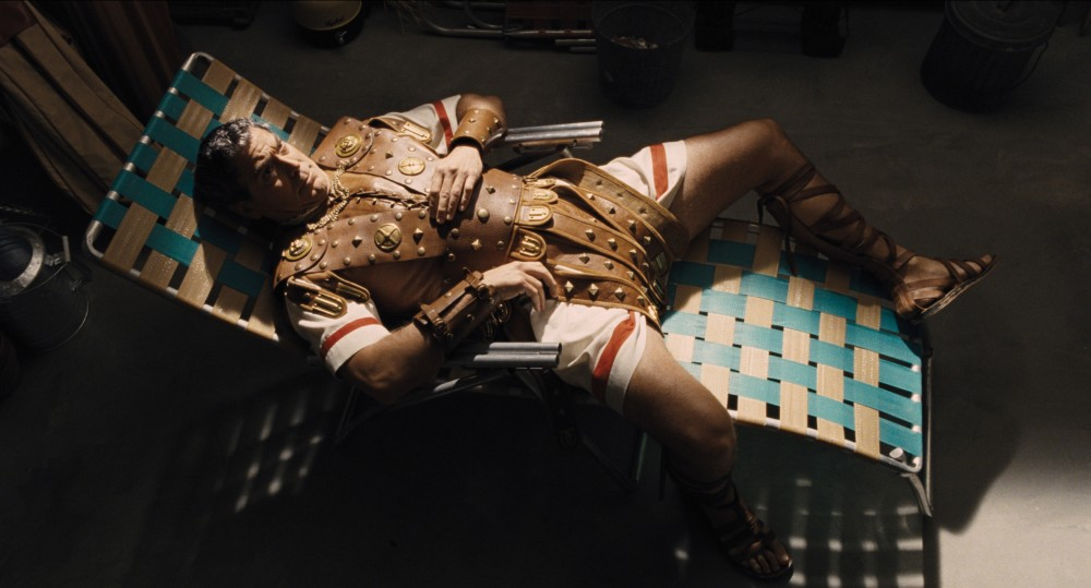 Hail Ceasar (c) Universal Pictures