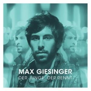 max-giesinger-der-junge-rennt