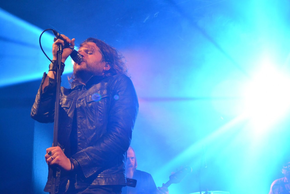 Rival Sons, Columbia Theater, Berlin, (c) Dörte Heilewelt 9