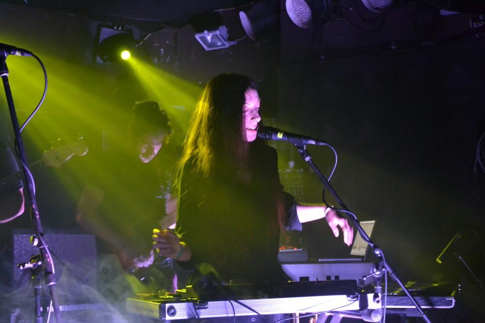 theodore, live at Badehaus, (c) Dörte Heilewelt 8