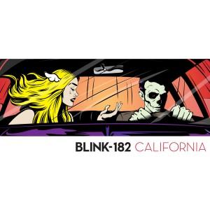 blink_182_California